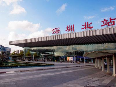 深圳北站工程.jpg