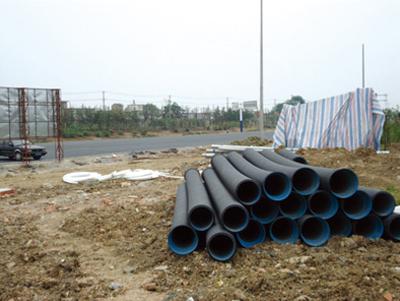 合肥市二十埠河截污工程.jpg